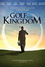 Watch Free Golf in the Kingdom (2010)