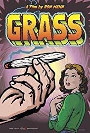Watch Free Grass (1999)