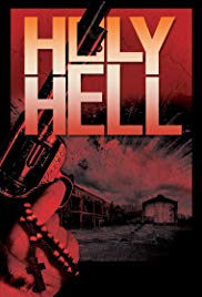 Watch Free Holy Hell (2015)