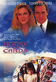 Watch Free House of Cards (1993)