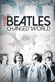 Watch Free How the Beatles Changed the World (2017)