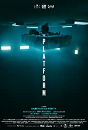 Watch Free The Platform (2019)