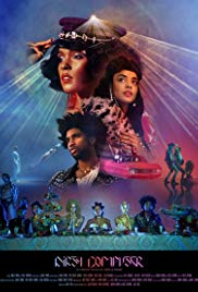Watch Free Janelle Monáe: Dirty Computer (2018)