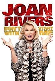 Watch Free Joan Rivers: Dont Start with Me (2012)