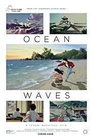 Watch Free Ocean Waves (1993)