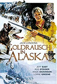 Watch Free Klondike Fever (1980)