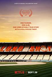 Watch Free Long Shot (2017)