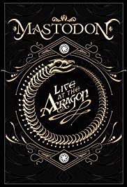 Watch Free Mastodon Live at the Aragon (2011)
