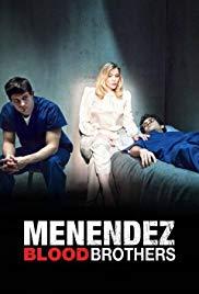 Watch Free Menendez: Blood Brothers (2017)