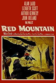 Watch Free Red Mountain (1951)