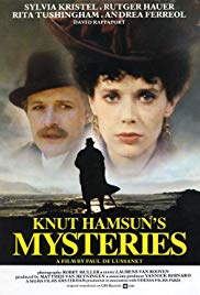 Watch Free Mysteries (1978)