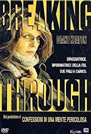 Watch Free On Thin Ice (2003)