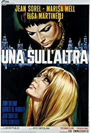 Watch Free One on Top of the Other (1969)