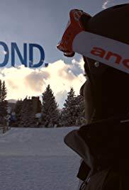 Watch Free One Step Beyond (2016)
