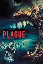 Watch Free Plague (2015)