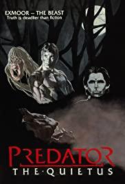 Watch Free Predator: The Quietus (1988)