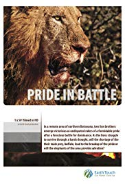 Watch Free Pride in Battle (2010)