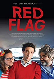 Watch Free Red Flag (2012)