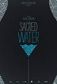 Watch Free Sacred Water (2016)