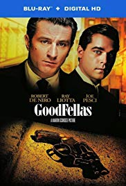 Watch Free Scorseses Goodfellas (2015)