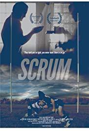 Watch Free Scrum (2015)