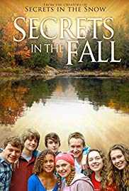 Watch Free Secrets in the Fall (2015)