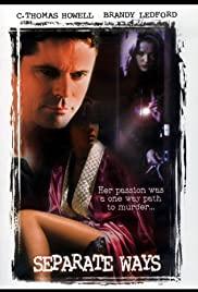 Watch Free Separate Ways (2001)