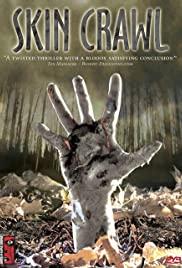Watch Free Skin Crawl (2007)