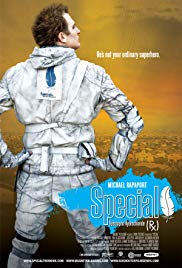 Watch Free Special (2006)