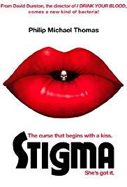 Watch Free Stigma (1972)