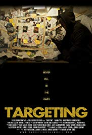 Watch Free Targeting (2014)