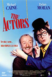 Watch Free The Actors (2003)