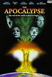 Watch Free The Apocalypse (1997)