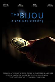 Watch Free The Bijou: A One Way Crossing (2014)