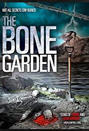 Watch Free The Bone Garden (2014)