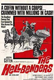Watch Free The Cruel Ones (1967)
