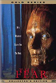 Watch Free The Fear (1995)