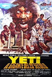 Watch Free Giant of the 20th Century (1977)