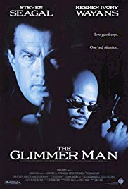 Watch Free The Glimmer Man (1996)