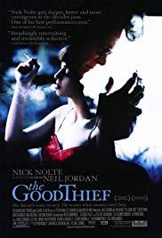 Watch Free The Good Thief (2002)