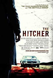 Watch Free The Hitcher (2007)