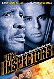 Watch Free The Inspectors (1998)