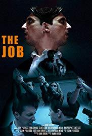 Watch Free The Job (2016)