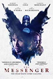 Watch Free The Messenger (2015)