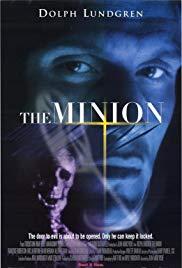 Watch Free The Minion (1998)