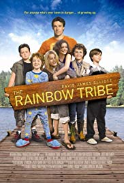 Watch Free The Rainbow Tribe (2008)