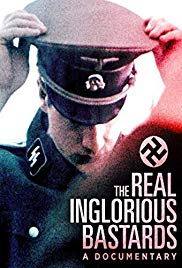 Watch Free The Real Inglorious Bastards (2012)