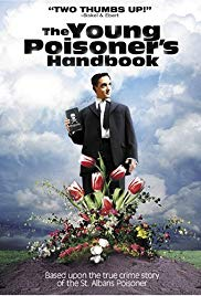 Watch Free The Young Poisoners Handbook (1995)
