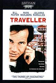 Watch Free Traveller (1997)