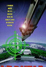 Watch Free Warhead (1996)